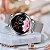 Relógio Smartwatch Mk - Imagem 4