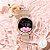 Relógio Smartwatch Mk - Imagem 5