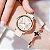 Relógio Smartwatch Mk - Imagem 3