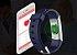 Relógio Smart Bracelet Feminino GT - Imagem 7