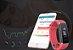Relógio Smart Bracelet Feminino GT - Imagem 6