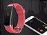 Relógio Smart Bracelet Feminino GT - Imagem 8