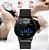Relógio Eletrônico Smartwatch S16 - Imagem 7