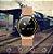 Relógio Eletrônico Smartwatch S16 - Imagem 6