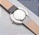 Relógio Feminino Minimalista - Imagem 7