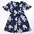 Vestido Tal Mãe Tal Filha Verão - Imagem 5