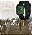 Relógio Eletrônico Smartwatch CF IP80 - Imagem 8
