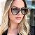 Óculos de Sol Feminino Salu - Imagem 2