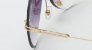 Óculos de Sol Feminino Dali Vintage - Imagem 8