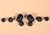 Fone de ouvido Airdots Xiaomi Bluetooth 5.0 - Imagem 5