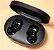 Fone de ouvido Airdots Xiaomi Bluetooth 5.0 - Imagem 3