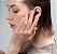 Fone de ouvido Airdots Xiaomi Bluetooth 5.0 - Imagem 2