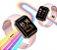 Relógio Eletrônico Smartwatch Lige - Imagem 4