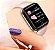 Relógio Eletrônico Smartwatch Lige - Imagem 6