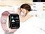 Relógio Eletrônico Smartwatch Lige - Imagem 9