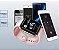 Relógio Eletrônico Smartwatch Lige - Imagem 10