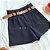 Shorts Feminino Kemsey + Cinto - Imagem 5