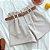 Shorts Feminino Kemsey + Cinto - Imagem 2