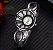 Relógio Feminino Saati - Imagem 4