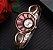 Relógio Feminino Saati - Imagem 2