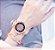 Relógio Feminino Star + Pulseira - Imagem 10