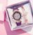 Relógio Feminino Star + Pulseira - Imagem 7