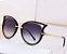 Óculos de Sol Feminino Olho de Gato - Imagem 1