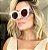Óculos de Sol Feminino Royal Cat - Imagem 10