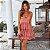 Vestido de Alcinha  - Imagem 2