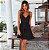 Vestido de Alcinha  - Imagem 6