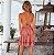 Vestido de Alcinha  - Imagem 3