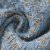 Saia Mini Tweed - Imagem 10