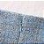 Saia Mini Tweed - Imagem 8
