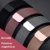 Pulseira em Aço Inoxidável Magnética estilo Apple - Imagem 1