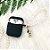 Capa protetora Disney p Apple Airpods - Imagem 4