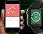 Relógio Eletrônico Smartwatch X8 - Imagem 6