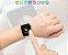 Relógio Eletrônico Smartwatch X8 - Imagem 5