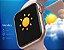 Relógio Eletrônico Smartwatch X8 - Imagem 7