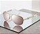Óculos de Sol Feminino Fenchi Piloto - Imagem 8