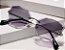 Óculos de Sol Feminino Pepita - Imagem 1