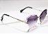 Óculos de Sol Feminino Pepita - Imagem 3