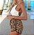 Shorts Feminino de Oncinha - Imagem 2