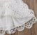 Vestido Laise - Imagem 3