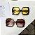 Óculos de Sol Feminino Vintage - Imagem 8