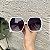 Óculos de Sol Feminino Vintage - Imagem 4