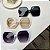 Óculos de Sol Feminino Vintage - Imagem 7