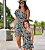 Vestido Tal Mãe Tal Filha Tropical - Imagem 2