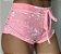 Shorts Feminino Veludo - Imagem 2