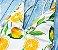 Maiô Lemon - Imagem 2