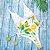 Maiô Lemon - Imagem 3